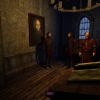 Thief III E3 videó újra