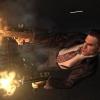 Max Payne 2 képek