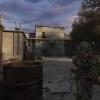 Új Stalker képek, videó és infók