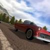 Ford Racing Evolution képek