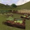Middle Earth Online képek