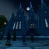World of Warcraft fajok