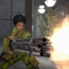 Unreal Tournament 2004 infók
