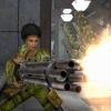 Unreal Tournament 2004 infók