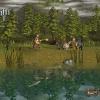 Újabb KnightShift videó