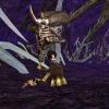 Kész a Lost Dungeons of Norrath