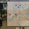 Wolfenstein: Enemy Territory patch