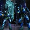 Kész a PC-s Halo