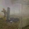 Condition Zero videó