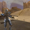 Unreal Tournament 2004 képek