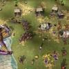Empires demók