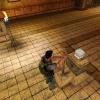 Gamebryo a Traitors Gate II-ben