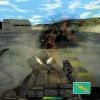 Gulf War demo