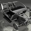 The Buggy - Autós játék az A.S.K. Homeworktől