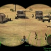 Black Hawk Down patch