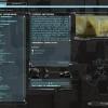 UFO: Aftermath patch és demo