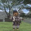 Final Fantasy XI intro
