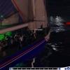 Virtual Skipper 3 képek