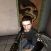 Postal 2 multiplayer novemberben