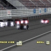 Ford Racing 2 demo