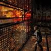 Silent Hill 3 demo