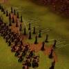 Elkészült a War of the Ring