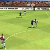 FIFA Football 2004 US demo