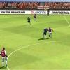 FIFA Football 2004 US demo