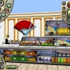 Mall Tycoon 2 patch