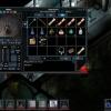 Greyhawk demo