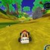 Pet Racer demo