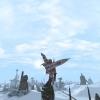 Echelon Wind Warriors microsite