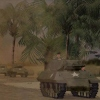 Combat Mission Afrika Korps demó
