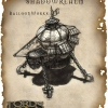 Lord of Everquest egyjátékos demo