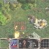 Warlords Battlecry III weblap