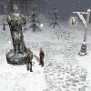 Boltokban a Legends of Aranna
