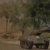 Combat Mission III mától