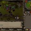 RuneScape 2 béta mától