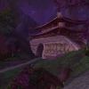 World of Warcraft képek