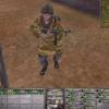 Squad Assault demo a héten