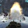 Új Halo patch