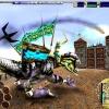 Warrior Kings: Battles patch