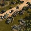 Desert Rats vs Afrika Korps website