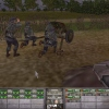 Squad Assault demopatch