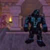 Új EverQuest kiegészítő