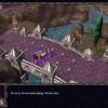 Több mint egy millió Warcraft III