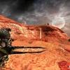 Új Ground Control 2 infók és videó