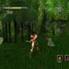 Conan béta demo