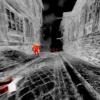 Painkiller Death mode képek