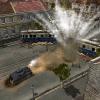 Frissült a Codename: Panzers weblapja